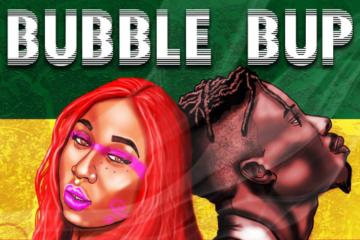 PREMIERE: Cynthia Morgan ft. Stonebwoy – Bubble Bup