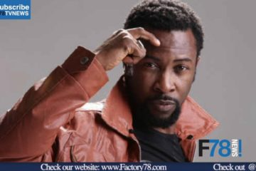 F78 NEWS: Ruggedman & 9ice Collaborate, Rapper Rouge Recovering After Violent Beating & More