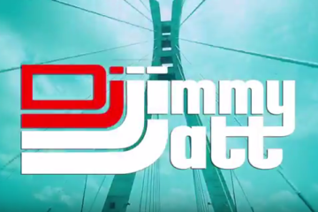 VIDEO: DJ Jimmy Jatt  – The Greatest ft. M.anifest, Navio, Modenine & Femi Kuti