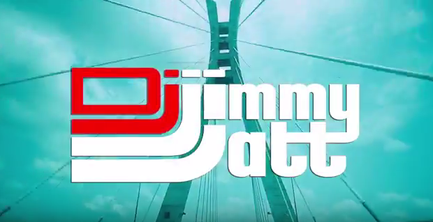 VIDEO: DJ Jimmy Jatt - The Greatest ft. M.anifest, Navio, Modenine & Femi Kuti