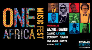 532x290-One-Africa-Music-2016_-30cf169fd8