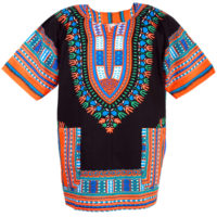 African-Dashiki-Mexican-Shirt-07