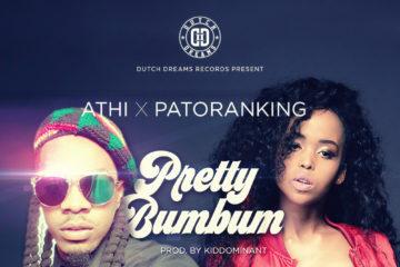 Athi-Album-Art-ft.-Patoranking-.jpg