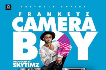 CAMERABOY-BY-FRANKEYZ_1.png