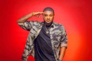 Ceeza – Don't Mind (freestyle)