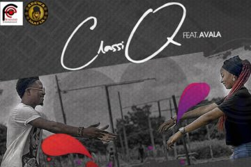 VIDEO: ClassiQ ft. Avala – I Love You