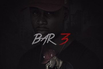 DOWNLOAD: E.L – B.A.R III (Free Album) + Drop ft. M.I x Khuli Chana