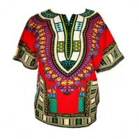 -Fast-shipping-font-b-Dashiki-b-font-fashion-design-african-traditional-printed-100-cotton-font