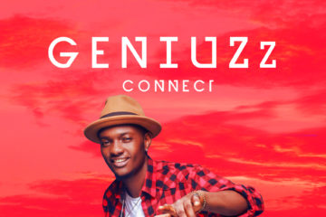 Geniuzz – Connect + Firewood