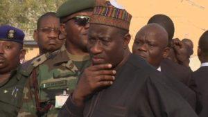 Goodluck-Jontahan-Boko-Haram-2-e1399447773878