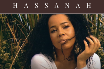Hassanah – Just For Us