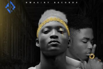 VIDEO: Flex-B ft Lil Kesh – Announcement