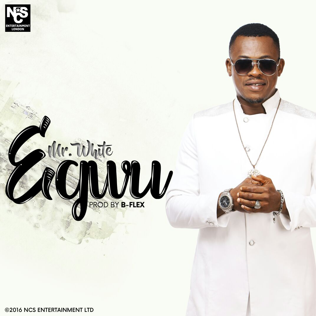 VIDEO: Mr. White – Egwu