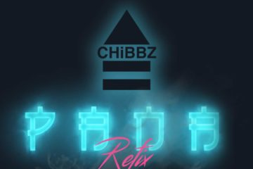 VIDEO: Chibbz – Pana (Refix)