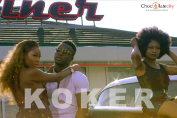 VIDEO: Koker – Give Dem
