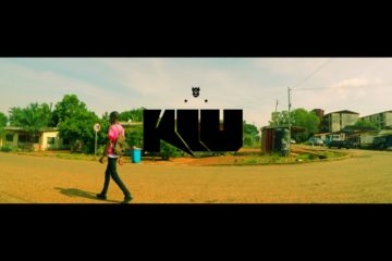 VIDEO: Klu – Level Pass