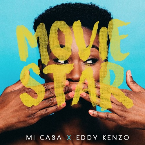 Mi Casa Eddy Kenzo Movie Star