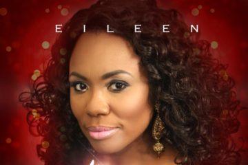 Miracles Abound - Eileen