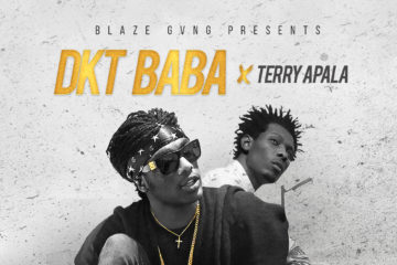 Dkt Baba  – No Vacancy (Remix) ft. Terry Apala