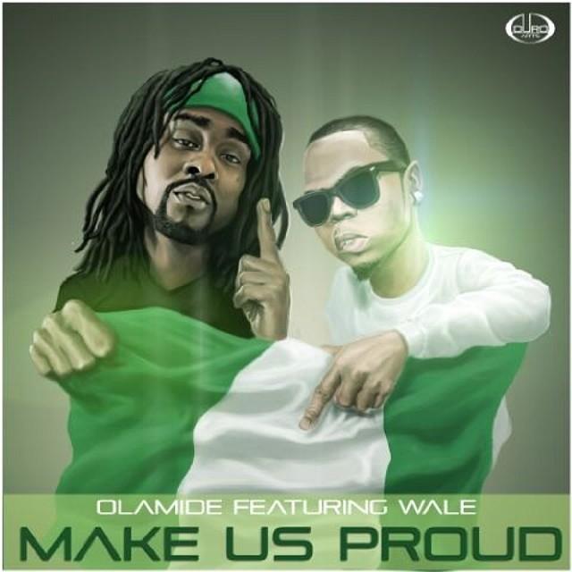 Olamide-Wale-Make-Us-Proud-Art