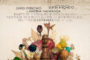 "Davido's Skelewu & MC Galaxy's Sekem Used in Disney's ""Queen of Katwe"" Movie Soundtrack"