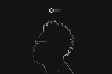 Reekado Banks – Hey Stranger   Oluwa Ni (Remix) ft. Sarkodie   #SPOTLIGHT Album OUT NOW!