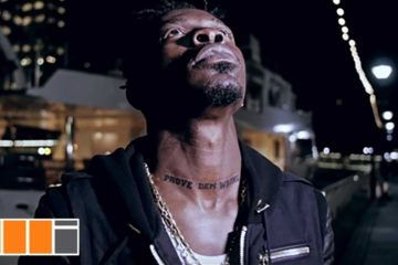 Shatta Wale Prove You Wrong video