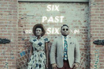 VIDEO: Duncan Daniels ft. Aduke – Six Past Six