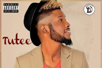 VIDEO: Tutee – Friend Zone