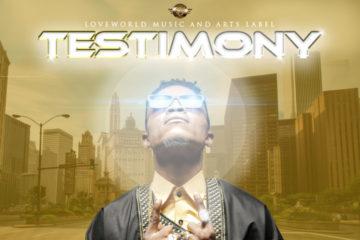 Testimony – Testimony