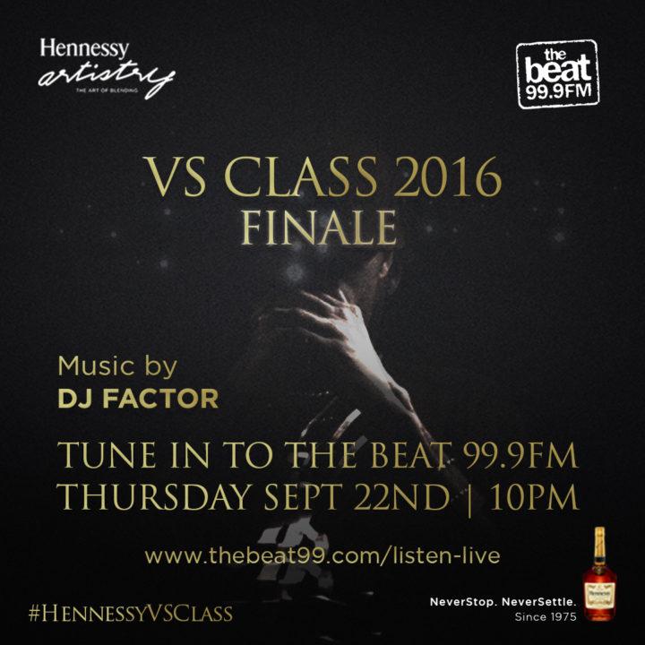 VS CLASS FINALE 02