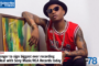 F78 NEWS: Wizkid Signs Biggest Deal with Sony, 9ice Endorses Polygamy, Sean Tizzle + More | 19/9/16