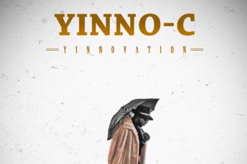 Yinno-C – Yinnovation EP