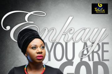 Enkay – You Are God