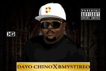 VIDEO: Dayo Chino  – Shokondun