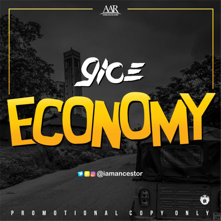 Image result for 9ice economy