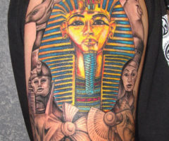 egyptian-art-tattoo