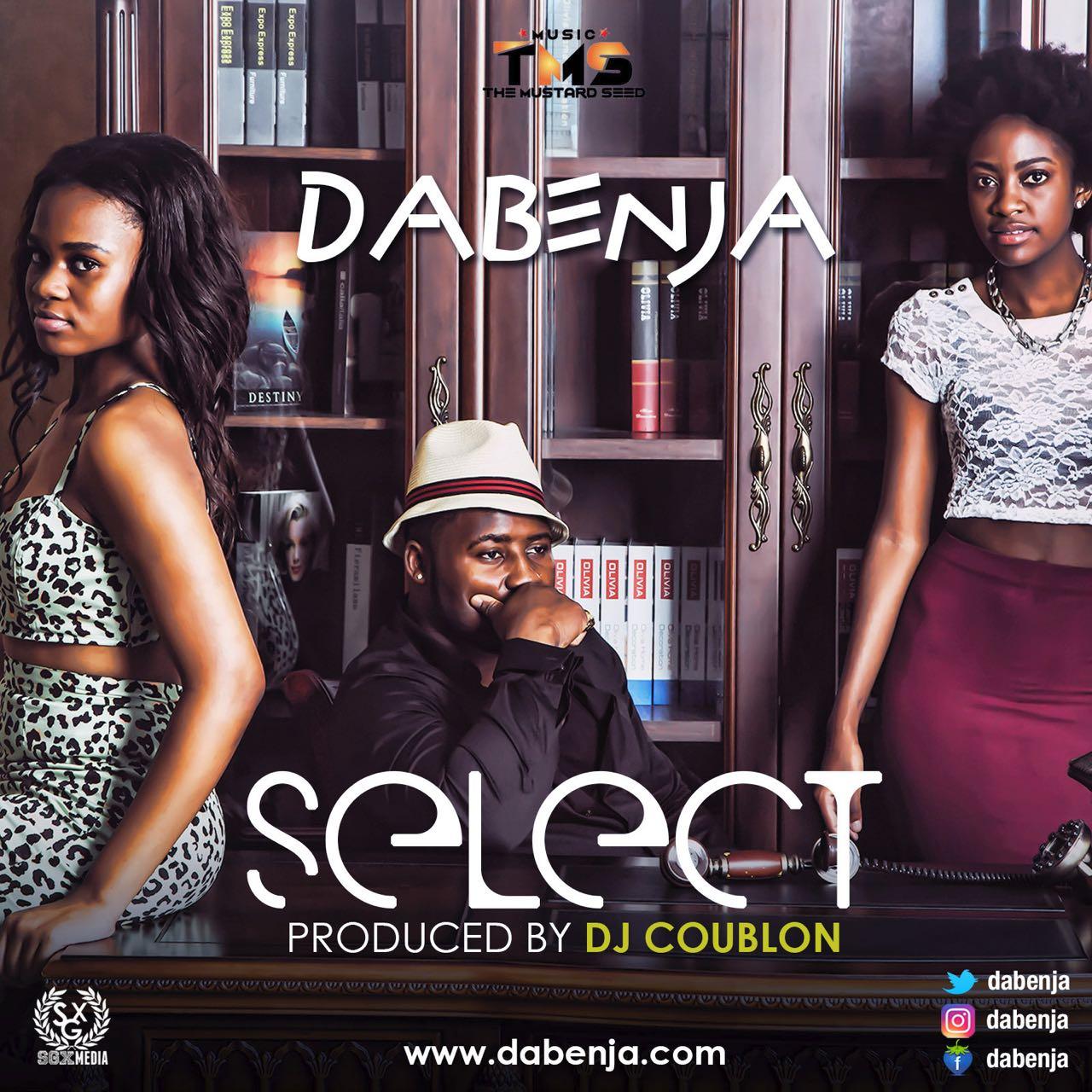 Dabenja - Select