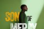 "Davido Unveils Cover Art For ""Son of Mercy"" EP 