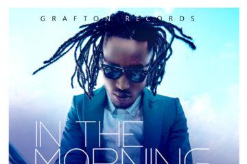 Mr. 2Kay X Doray – In The Morning