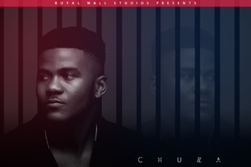 Chuza – For You