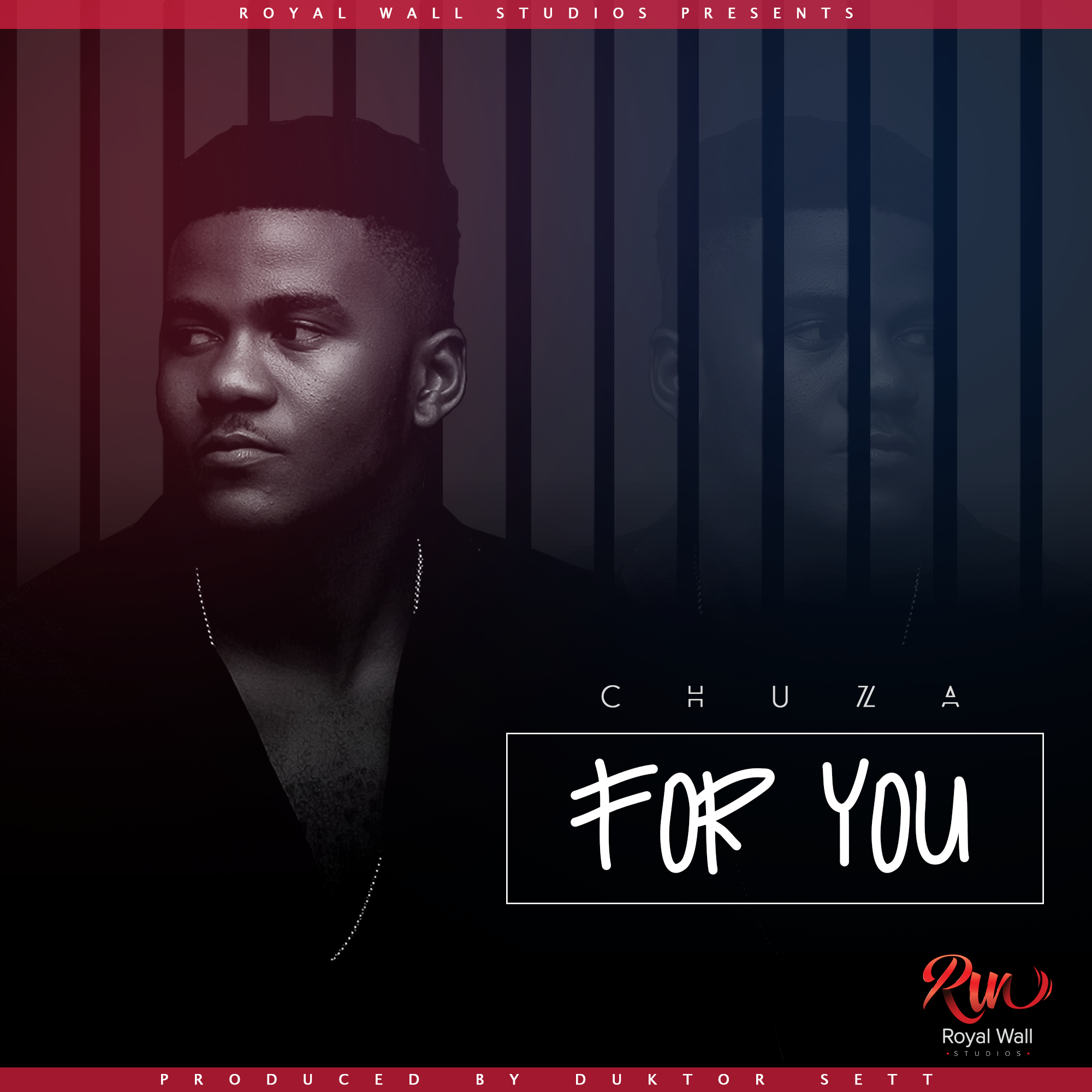 Chuza – For You