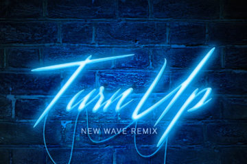 DJ Jimmy Jatt – Turn Up (Remix) Ft. Flavour x Terry Apala