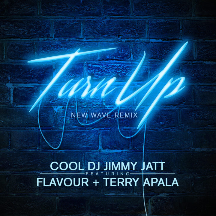 jimmy jatt_design