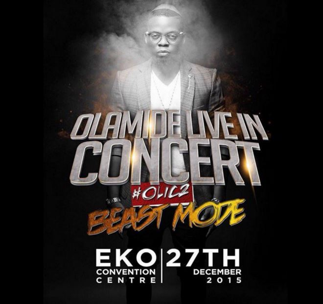 olamide-live-in-concert-olic-2-SOSnation.com_