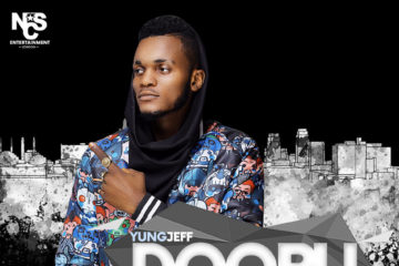 YungJeff – Doopu (prod. Hit Smith)