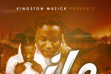 Big Slim ft. Bolo J – iLe (prod. Dr Jazz)