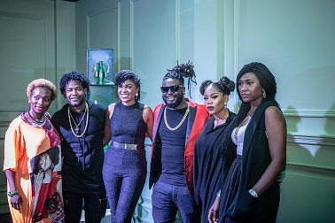 1-2-t-pain-with-omoni-oboli-and-others-1