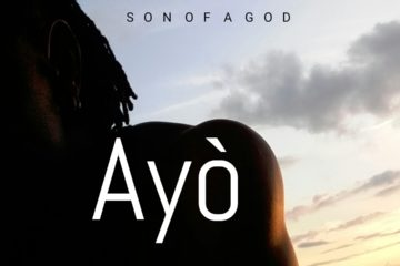 Dialect – Ayo