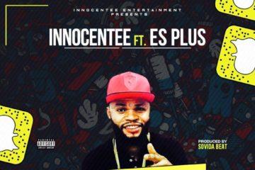 Innocentee – Snapchat